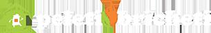 Peleti Bricheti Logo
